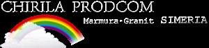 Cruci Granit Simeria Logo